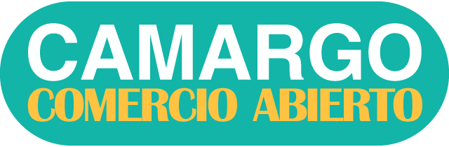 Camargo Comercio Abierto