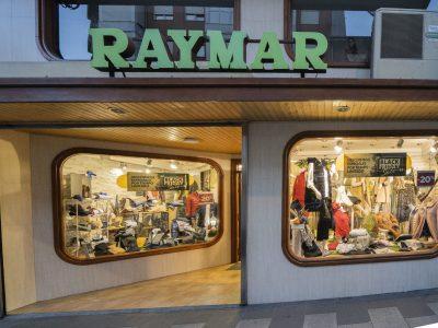 Modas Raymar