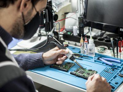 Lobite Computer Asistencia Técnica